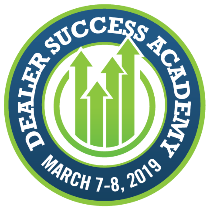 Dealer Success Academy Logo Final Alternate Outlined Web