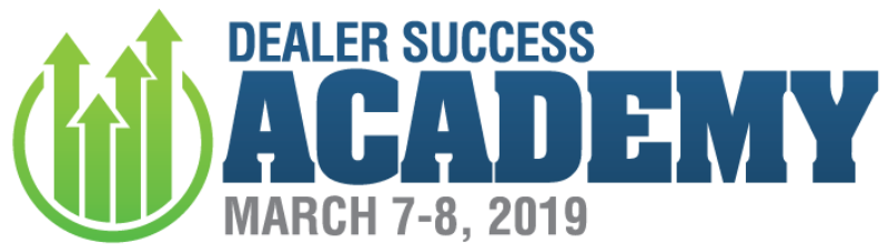 Dealer Success Academy Logo Final Outlined